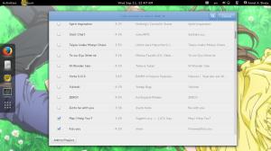 Screenshot from 2013-09-11 00:47:57
