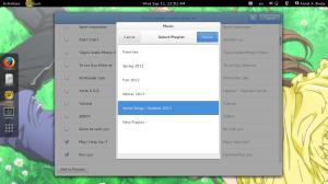 Screenshot from 2013-09-11 00:51:24