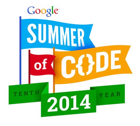 gsoc-logo-2014-600x540